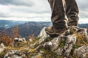 Mums patiktu bezrobežu kristietība